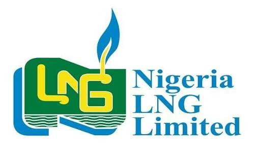 11 authors compete for $100,000 NLNG prize