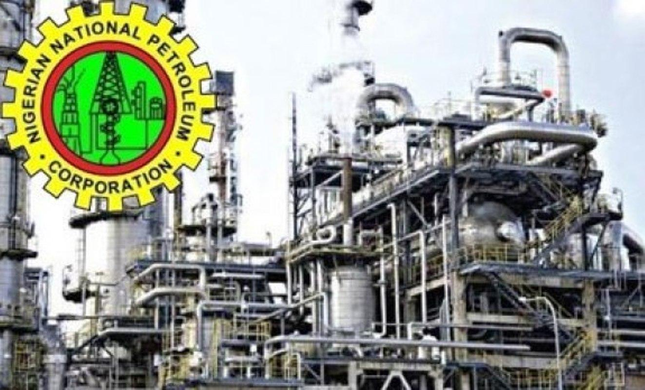 NNPC gas to power support for grid stability Vanguard News