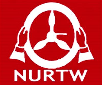 Ondo NURTW warring factions sign peace agreement