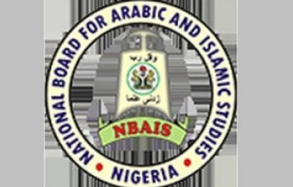 28,645 students pass NBAIS examination