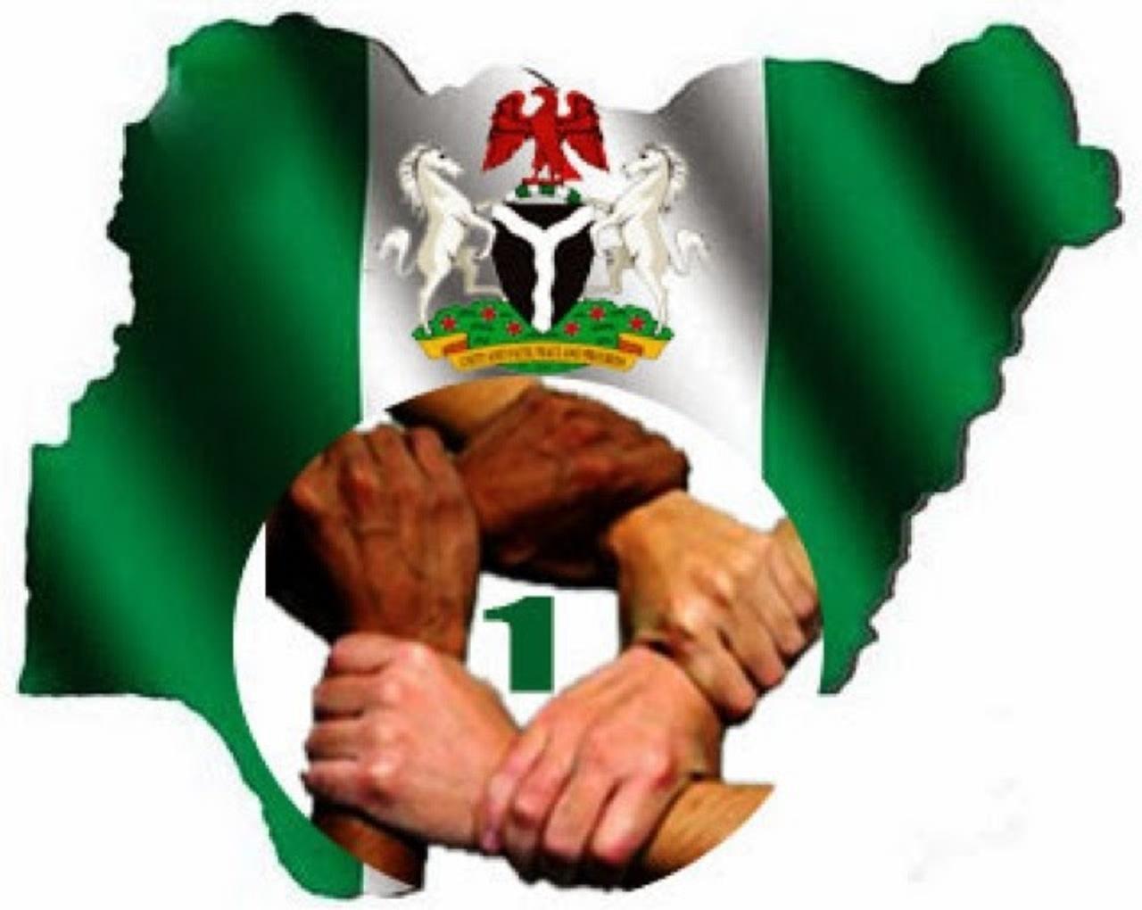 Rich,Nigerians