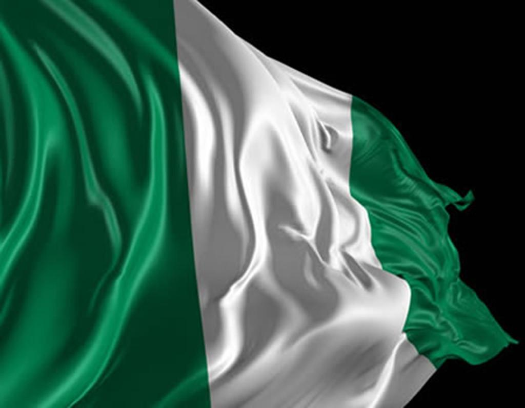 Nigeria 59th Independence; what has changed?