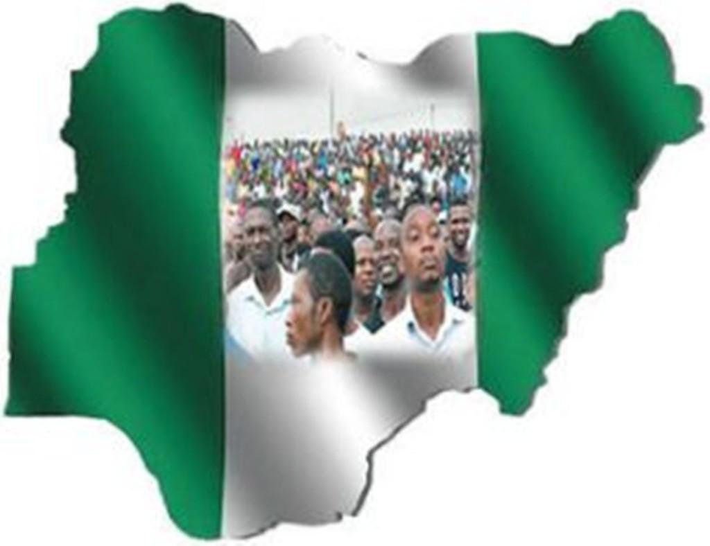 NYCN tasks youths on support for security agencies; commends NYSC, JAMB for youth agenda