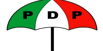 PDP South West Congress: Senator commends reconciliation committee