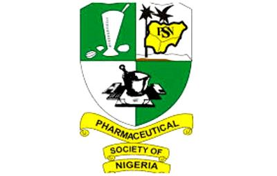 PSN applauds PSN dissociates self from call to legalise Indian Hemps AfDB is set to invest $3bn in Africa's pharmaceutical industry