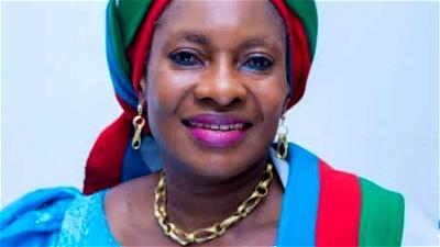 Afaka: Abduction of young schoolgirls not good for womanhood — Tallen