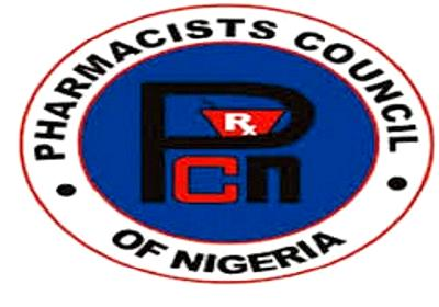 PCN seals 440 pharmacies, patent medicine shops in Gombe State