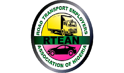 Coronavirus: Transporters applaud Edo govt on suspension of revenue collection