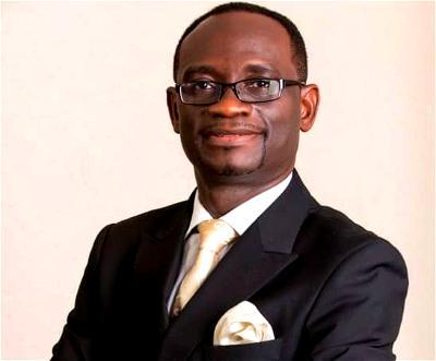 Nigerian politicians, Be sacrificial, not greedy leaders, Cleric tells Nigeria