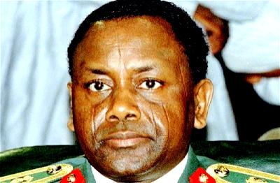 East-West Road, Mambilla projects won't benefit from returned Abacha loot ― Presidency