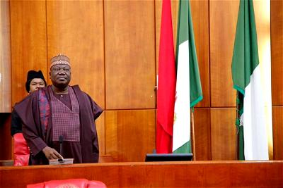 Senate Moves to strip Ministries, Agencies, powers to determine funding of Constituency Projects