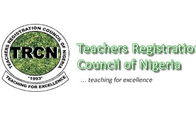About 400,000 register for national teachers conference — TRCN