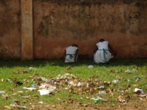 609 public schools in Kaduna have no toilet, water facilities – CODE