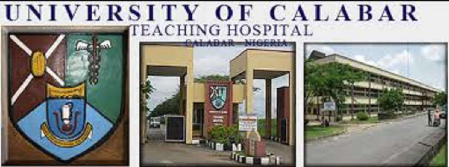 Stop fuelling crisis in UCTH, CMD warns medical laboratory scientists