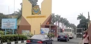 UNILAG VC advocates more measures to tackle sexual harassments in varsities