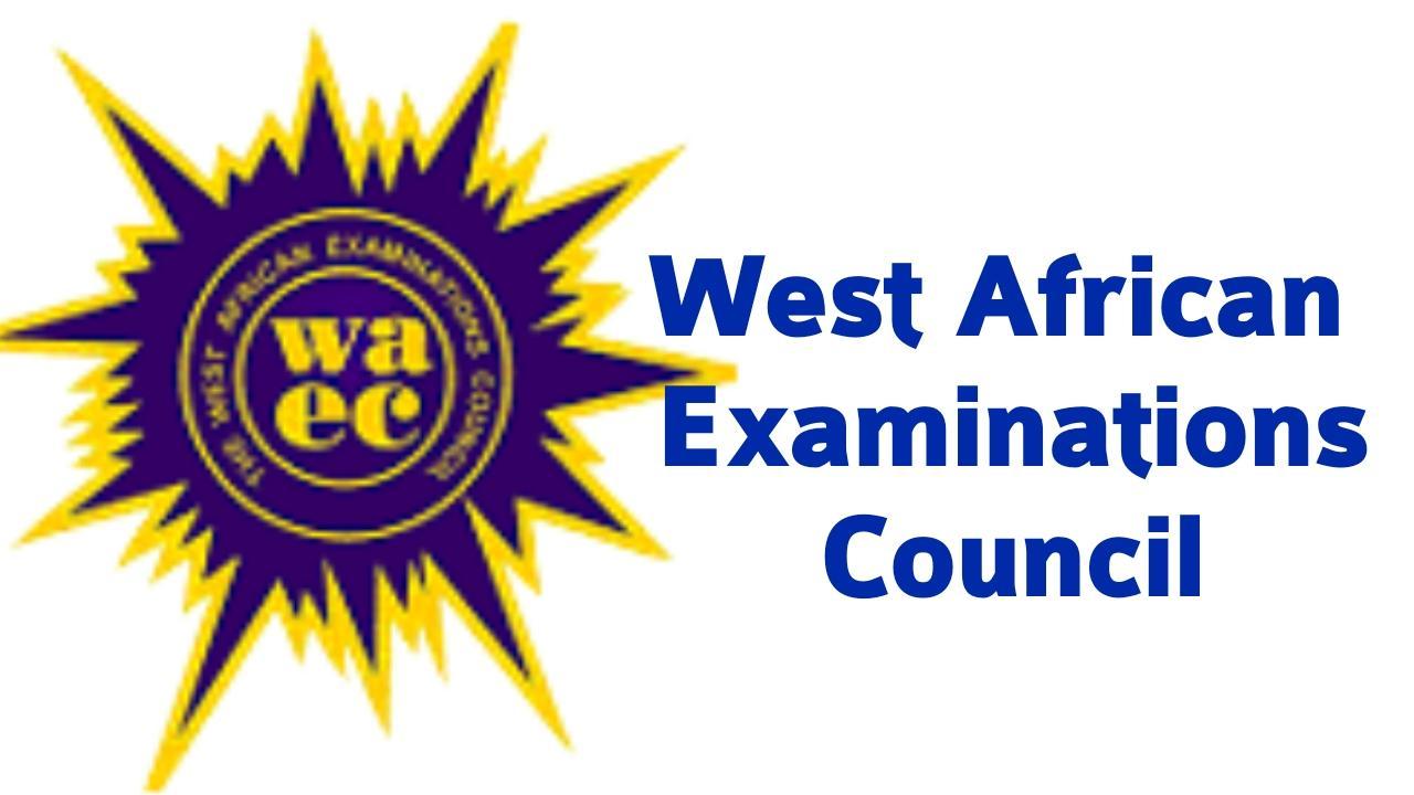 2021 WASSCE: WAEC concludes arrangements as 1.6m candidates register