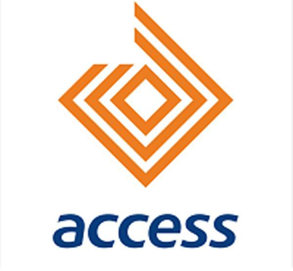 Access Bank, App, COVID-19