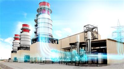 How $900m loan for Azura power plant was raised ― Mgt