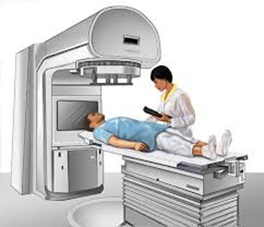 Nigeria has poorest cancer care, control system