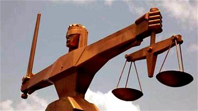An accused has a right to bail (2)
