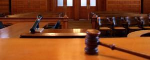 Suspected Port Harcourt serial killer begs court for forgiveness