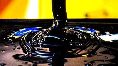 We've accurate record of crude production – DPR
