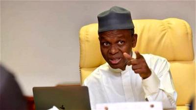 Reinstate sacked workers now, PDP advises El-Rufai