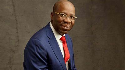 Obaseki tasks Edo residents on enrolment into Social Health Insurance Scheme