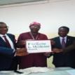 Nigerian youth, children not exercising enough —NHF