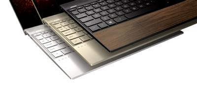 Jigawa University receives 100 laptops from NITDA