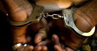 MKO Abiola's wife, Adebisi, denies involvement in her stepsons' arrest