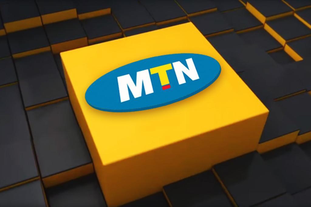 No service disruption in Nigeria, MTN assures