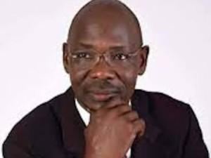 Nasarawa Appointments: Don't promote religion in your govt, CAN tells Gov. Sule
