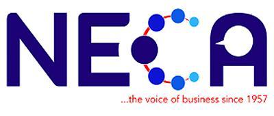 NECA, Economic growth, OPS