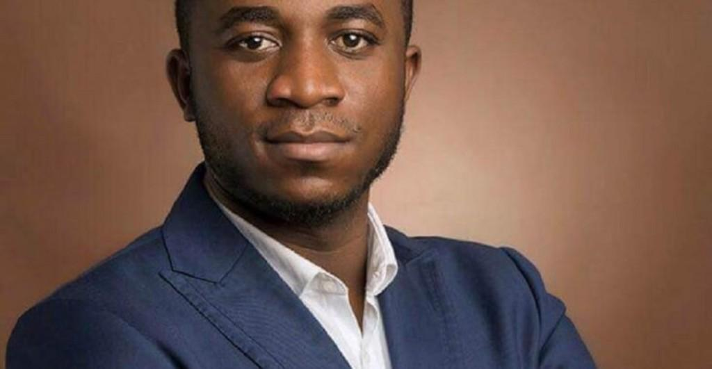 Court orders forfeiture of N280m linked to Invictus Obi