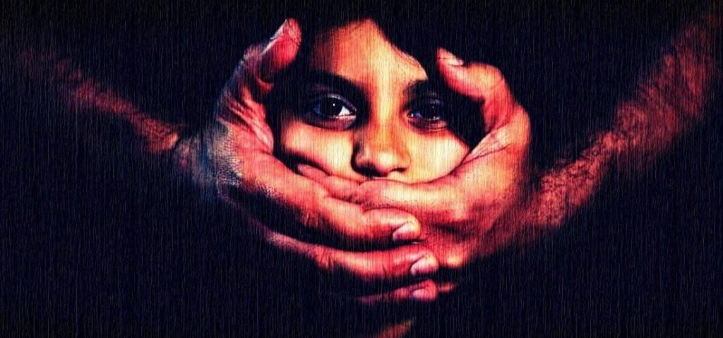 Man impregnates own daughter after she was molested by her brother in Gombe