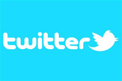 Twitter rules, Posts, Comments