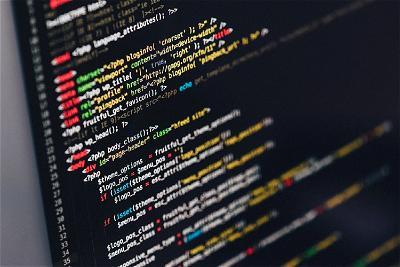 250,000 Edo students to benefit from coding, web programming training