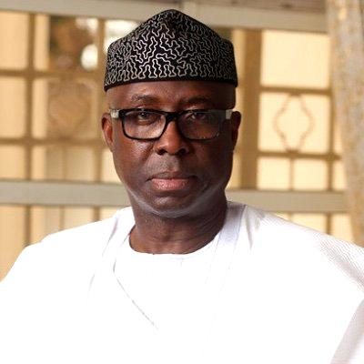 FG inaugurates committee to drive implementation of support schemes for MSMEs