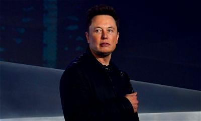 Musk, Defamation, trial