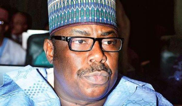 Border closure: Agric minister reassures farmers of government support