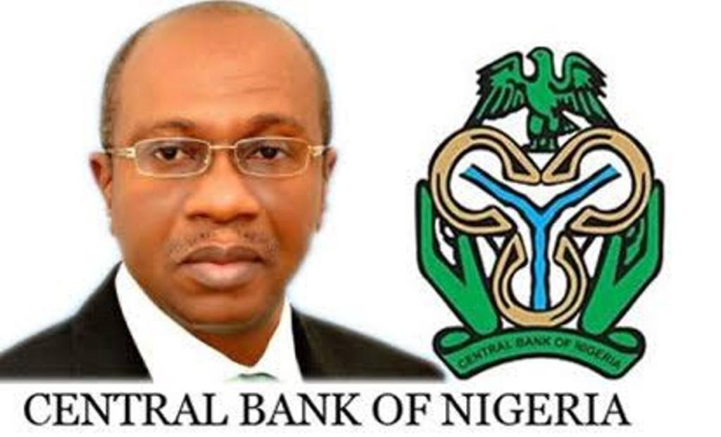 EMEFIELE @ 60: Tackling the MSME challenges