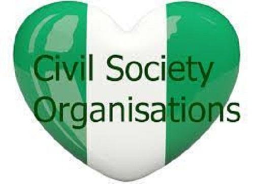CSO gives FG 48 hours to reverse ban on Twitter or be sued