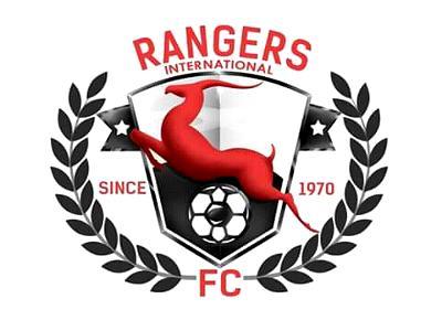 Togo, Nigeria, Rangers