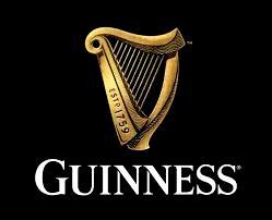 NSE: Guinness, PZ lowest performing stocks in October