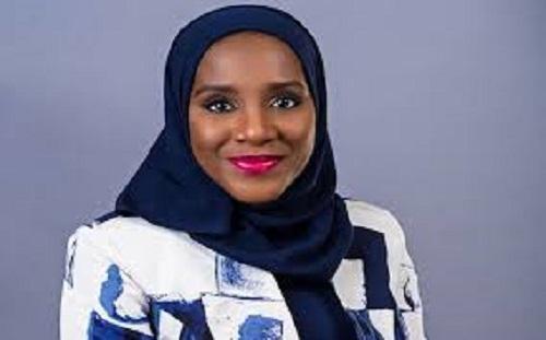Alaghodaro 2019: Halima Dangote, Osayi Alile, others to lead conversation on enhancing social welfare