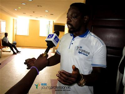 Gana advocates effective ways of harnessing local talents in Africa