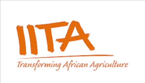 IITA, Seed Council inaugurate seed trackers for smart farming in Nigeria