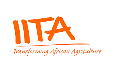 IITA calls for synergy with private sectors to boost agriculture
