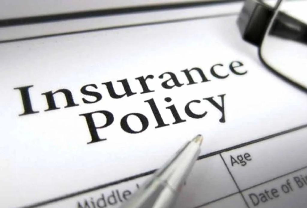 DIGITAL INSURANCE: Heirs Insurance, Life deliver on 5mins turn-around time